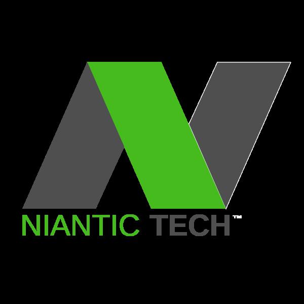 Niantic Tech